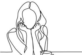 מתי לפנות לטיפול פסיכולוגי
