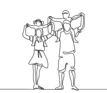 בעיות בחיי הנישואין