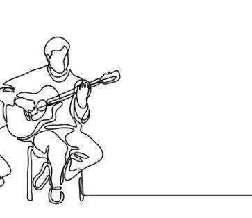 תרפיה במוסיקה