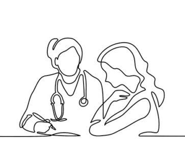 טיפול בהיפוכונדריה