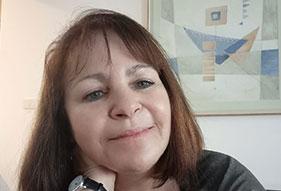 קרולינה פלימן פסיכולוגית קלינית וחינוכית מומחית